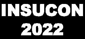 Insucon 2022